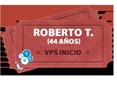 ticket-santa-2013
