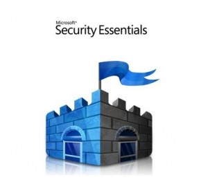 Microsoft-Securitty-Essentials-logo-300x263
