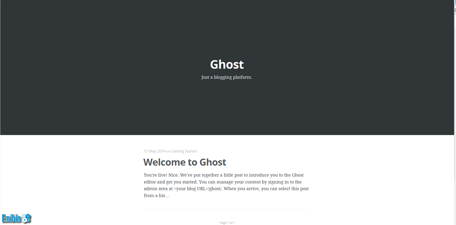 cpanel-ghost-009
