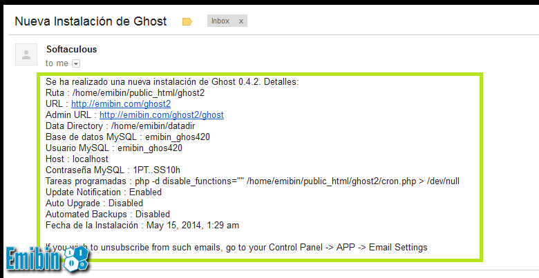 cpanel-ghost-010