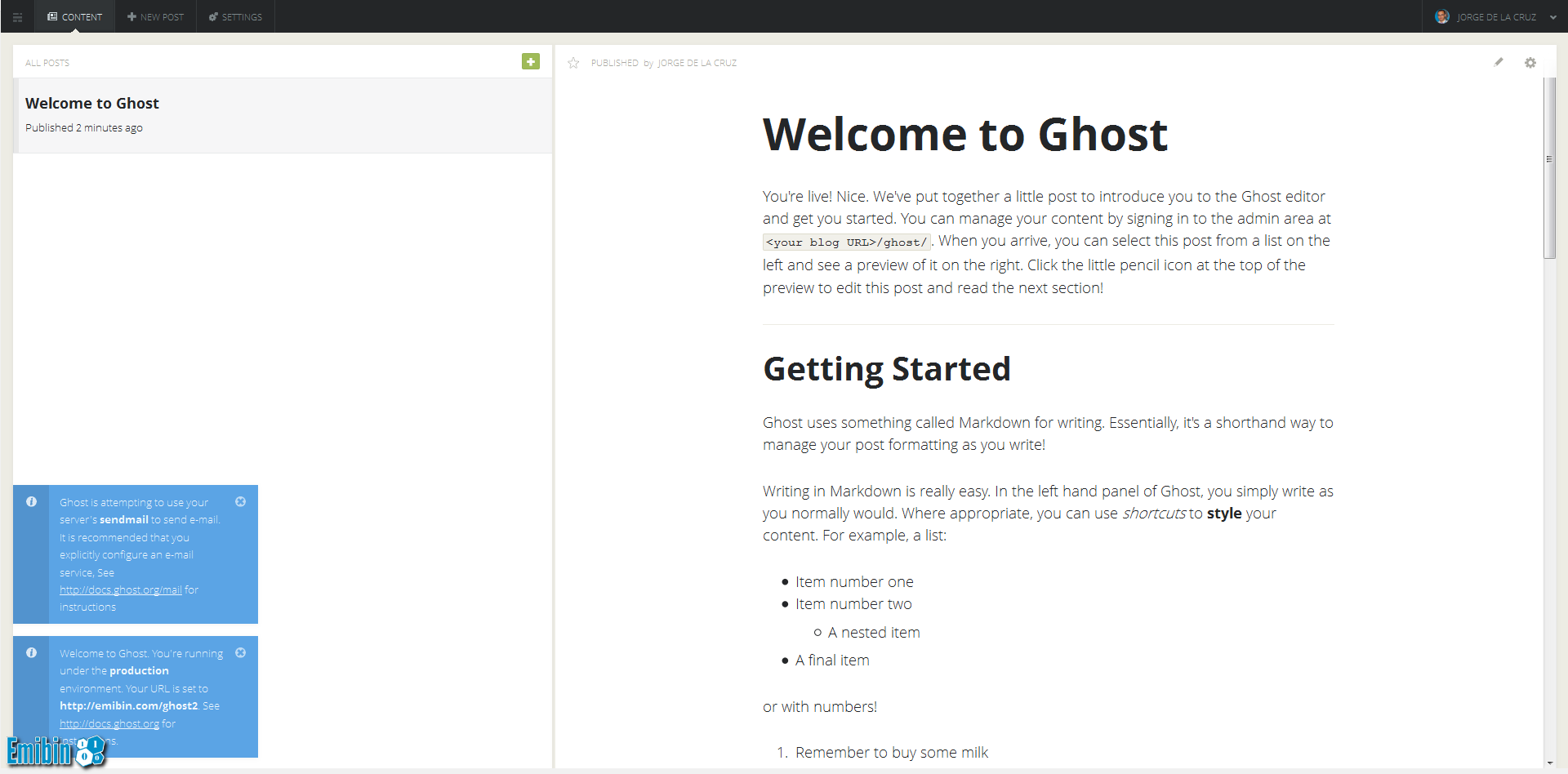 cpanel-ghost-014