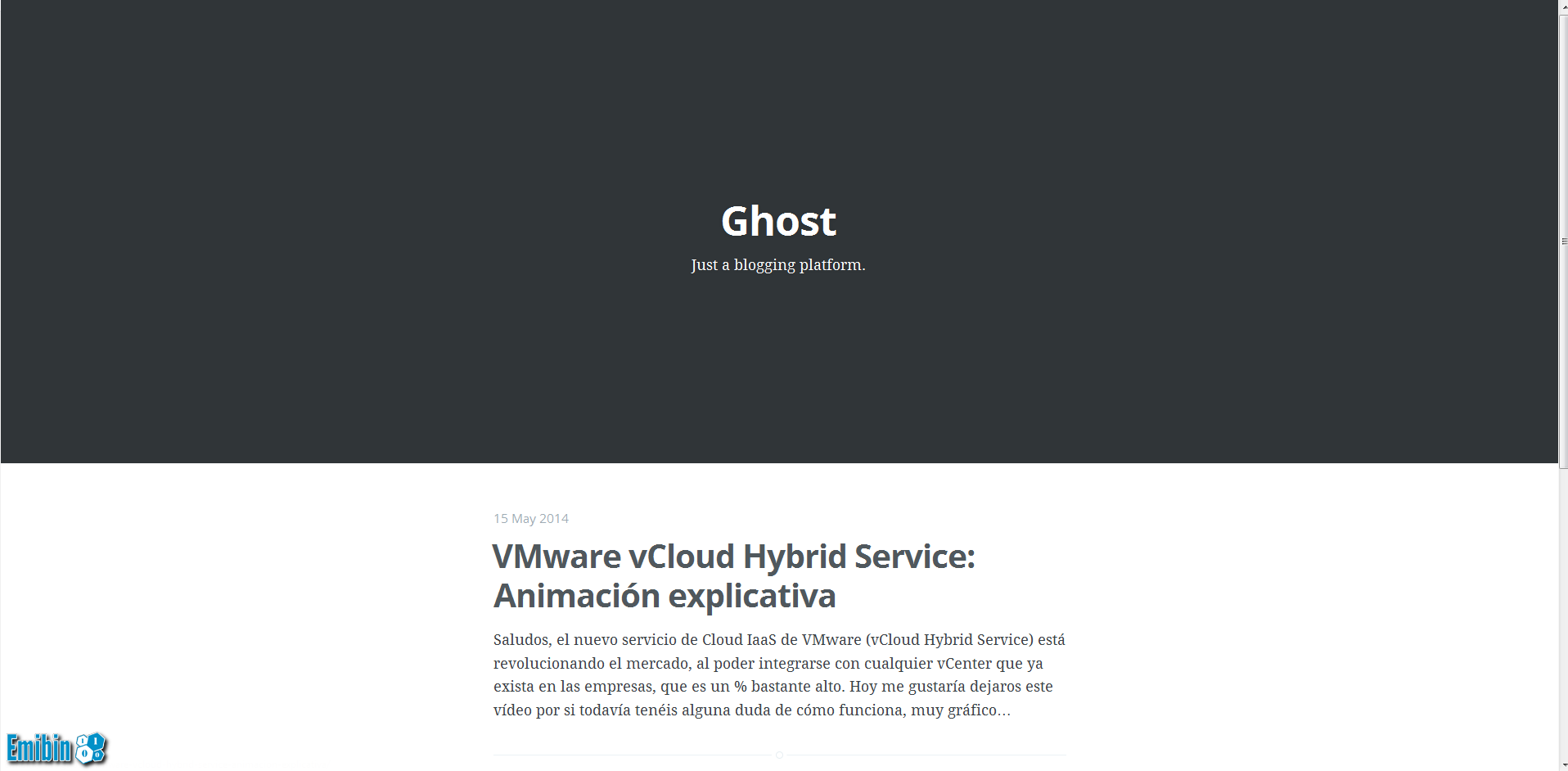 cpanel-ghost-021