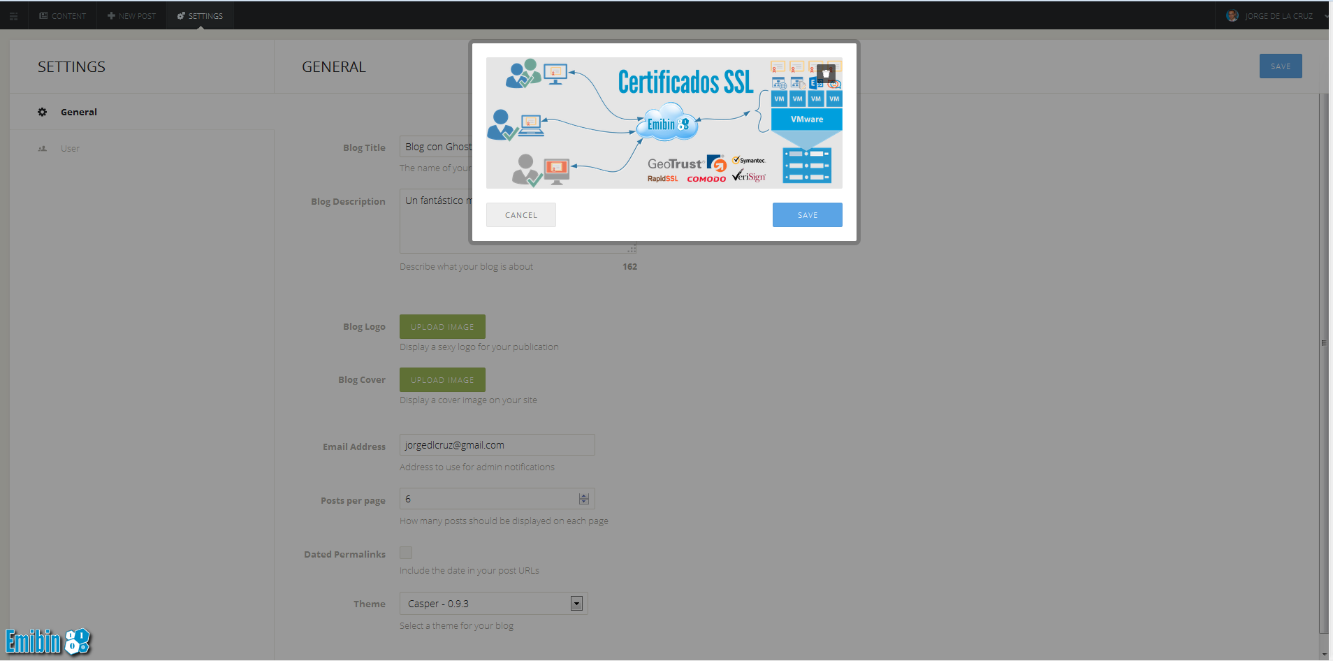 cpanel-ghost-024