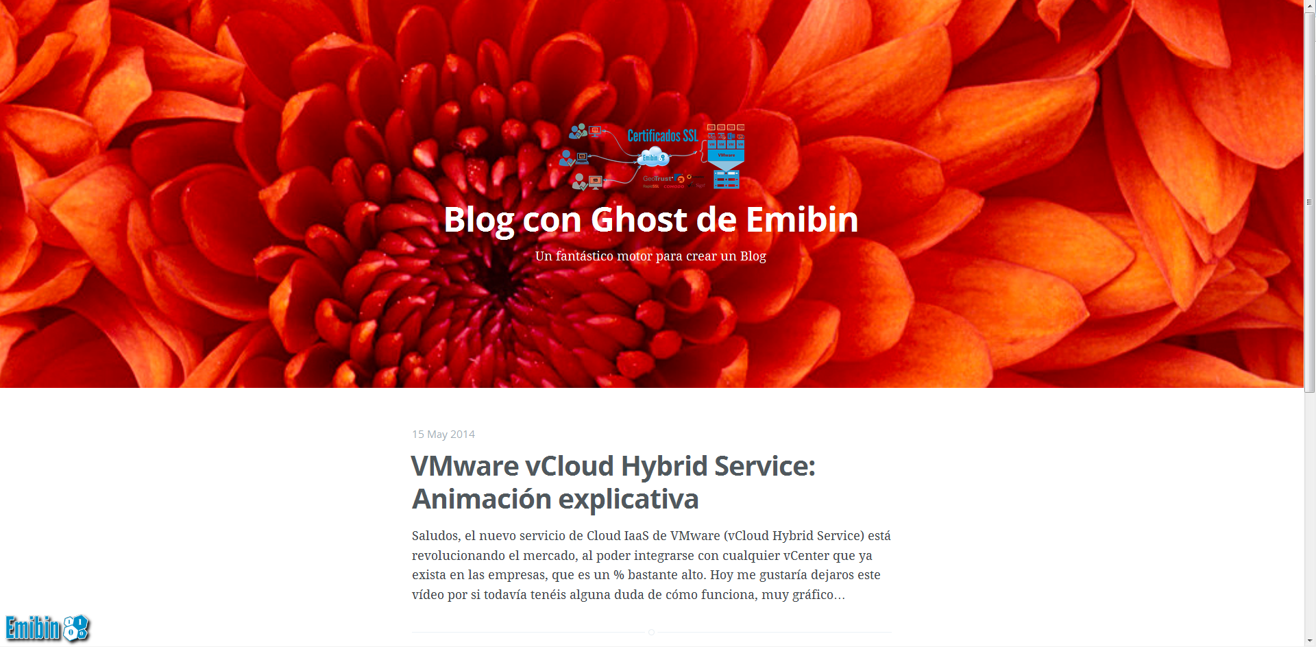 cpanel-ghost-029