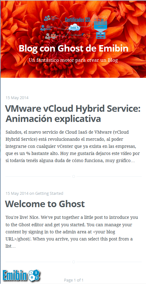 cpanel-ghost-031