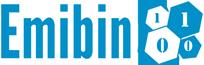Mantenimiento informatico, servicios cloud y virtualizacion. En Emibin Counsulting disponemos de todos estos servicios y muchos más para tu empresa o negocio