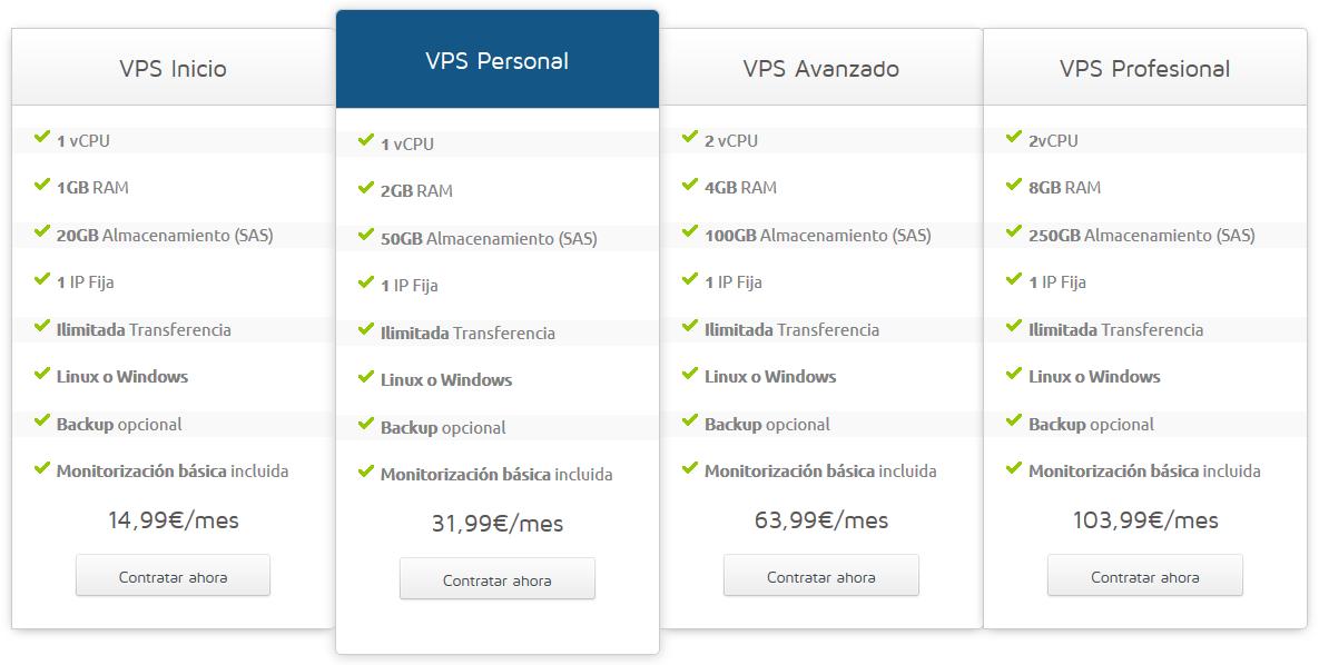vps-web