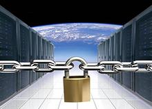 HIDDEN_264_14189_FOTO_seguridad-datacenter