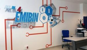 Emibin4