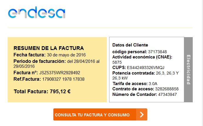 cryptolocker_endesa