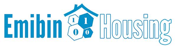 Emibin-Housing2