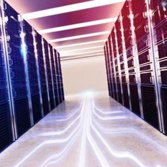 Mantenimiento Informatico Madrid - Servidores Virtuales VPS