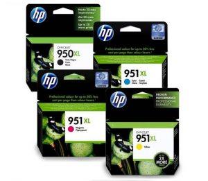 HP 951 XL