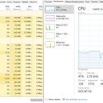 Telemetria en windows: que es y como desactivarla